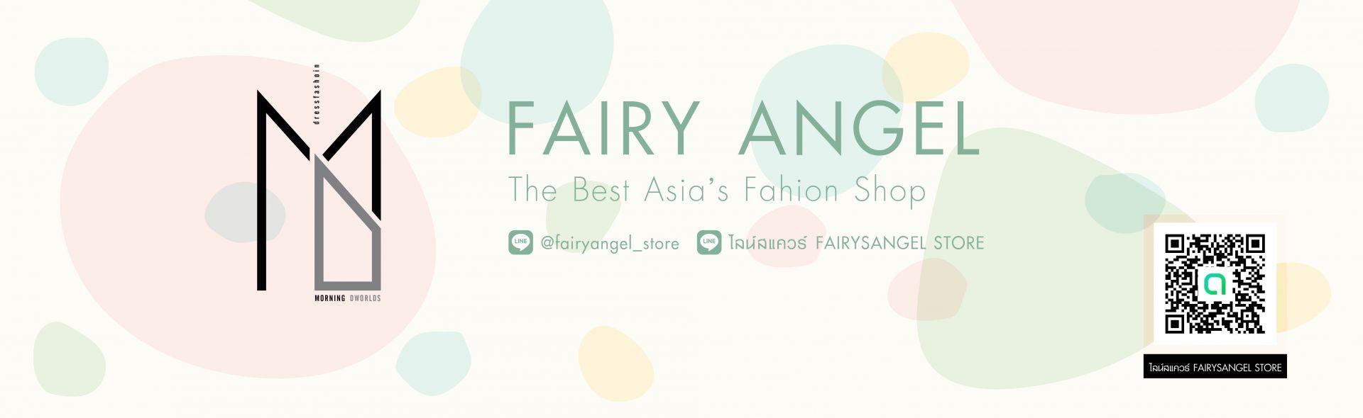 fairyangelstore