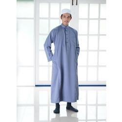 โต๊ปผู้ชาย แฟชั่น มุสลิม