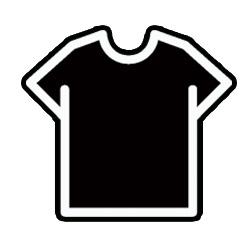 เสื้อยืด