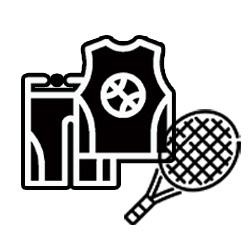 ชุดกีฬา (BERRER-X)