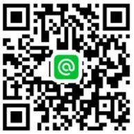 qr_code_line